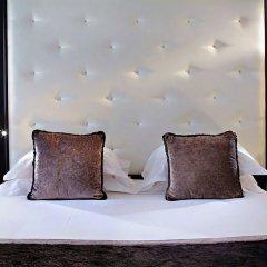 Отель Maison Albar Hotels - Le Diamond Париж комната для гостей фото 10
