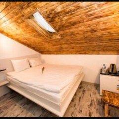 Отель Lale Inn Ortakoy комната для гостей фото 3