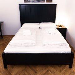 Апартаменты My City Apartments - Prime Location Вена удобства в номере
