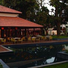 Отель Alila Diwa Гоа фото 3