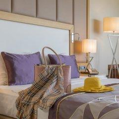 Sirius Deluxe Hotel Турция, Аланья - отзывы, цены и фото номеров - забронировать отель Sirius Deluxe Hotel онлайн в номере