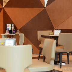 Отель Copthorne Hotel Dubai ОАЭ, Дубай - 4 отзыва об отеле, цены и фото номеров - забронировать отель Copthorne Hotel Dubai онлайн гостиничный бар
