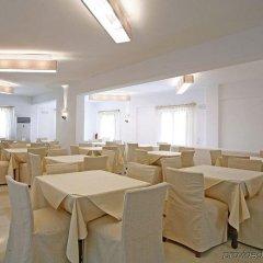 Отель Thera Mare Hotel Греция, Остров Санторини - 1 отзыв об отеле, цены и фото номеров - забронировать отель Thera Mare Hotel онлайн помещение для мероприятий фото 2