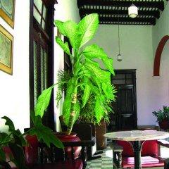 Hotel Reforma фото 11