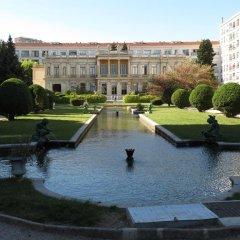 Отель Appartement La Vista Del Mare фото 2