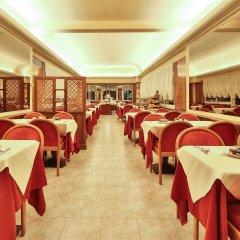 Best Western Hotel Moderno Verdi фото 2