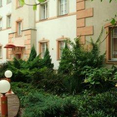 Hotel Reytan фото 3
