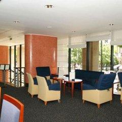 Отель Marquês de Pombal фото 6