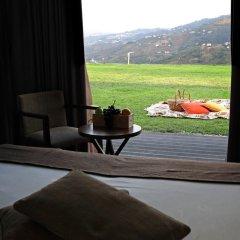 Hotel Rural Douro Scala фото 7