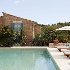 Отель Predi Hotel Son Jaumell Испания, Капдепера - отзывы, цены и фото номеров - забронировать отель Predi Hotel Son Jaumell онлайн с домашними животными