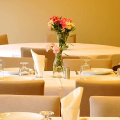 Отель Teos Lodge Pansiyon & Restaurant Сыгаджик питание