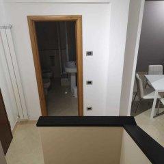 Отель Iael's Rooms Италия, Гроттаферрата - отзывы, цены и фото номеров - забронировать отель Iael's Rooms онлайн балкон