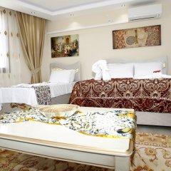 Ephesus Palace Турция, Сельчук - 1 отзыв об отеле, цены и фото номеров - забронировать отель Ephesus Palace онлайн удобства в номере