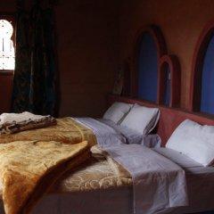 Отель Riad Aicha Марокко, Мерзуга - отзывы, цены и фото номеров - забронировать отель Riad Aicha онлайн спа фото 2