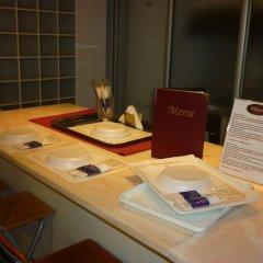 Отель Il Castello Room and Breakfast Boutique Италия, Болонья - 1 отзыв об отеле, цены и фото номеров - забронировать отель Il Castello Room and Breakfast Boutique онлайн в номере фото 2