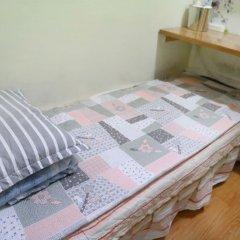 Отель WELLBEING-TEL комната для гостей