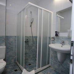 Montecito Hotel ванная фото 2
