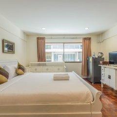 Отель 39 Living Bangkok комната для гостей фото 4