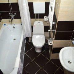 Гостиница Barkhatnye Sezony Aleksandrovsky Sad Resort ванная фото 2