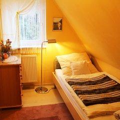 Отель Leonia Закопане удобства в номере фото 2
