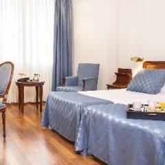 Ayre Hotel Astoria Palace фото 20