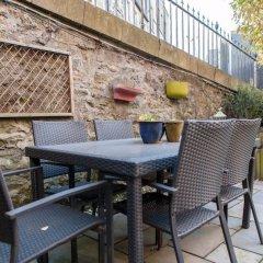Отель Central Cosy Home for 6 in Edinburgh Великобритания, Эдинбург - отзывы, цены и фото номеров - забронировать отель Central Cosy Home for 6 in Edinburgh онлайн