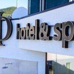 Отель Fagus Черногория, Будва - отзывы, цены и фото номеров - забронировать отель Fagus онлайн с домашними животными