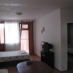 Отель Kendros Guest House Варна комната для гостей фото 2