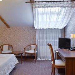 Гостиница Айвазовский фото 3