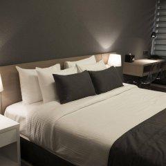 Nova Hotel комната для гостей фото 4