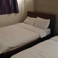 Отель Pyeongchang Olympia Hotel & Resort Южная Корея, Пхёнчан - отзывы, цены и фото номеров - забронировать отель Pyeongchang Olympia Hotel & Resort онлайн комната для гостей фото 3