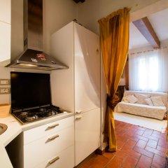 Отель Senese 25A - Keys Of Italy Флоренция комната для гостей фото 4