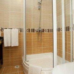 Mediterra Art Hotel Турция, Анталья - 4 отзыва об отеле, цены и фото номеров - забронировать отель Mediterra Art Hotel онлайн ванная