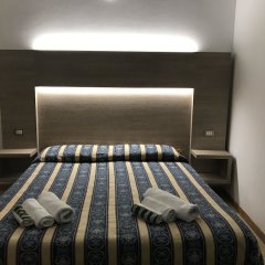 Отель Riva Италия, Римини - 1 отзыв об отеле, цены и фото номеров - забронировать отель Riva онлайн комната для гостей фото 3