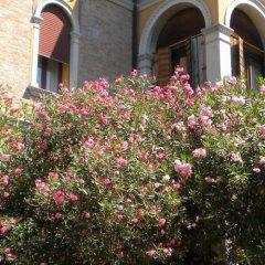 Hotel Villa Parco фото 5