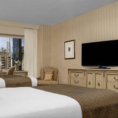 Park Lane Hotel 4* Представительский номер с различными типами кроватей фото 4