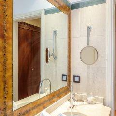 Siorra Vittoria Boutique Hotel ванная фото 2