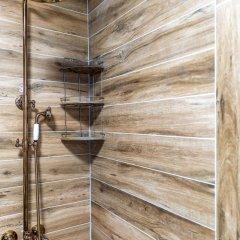 Miracle Akyaka Турция, Атакой - отзывы, цены и фото номеров - забронировать отель Miracle Akyaka онлайн ванная