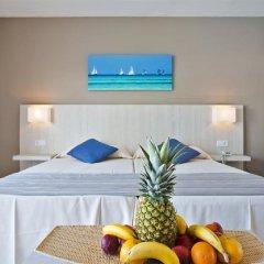 Hotel Calimera Es Talaial в номере фото 2
