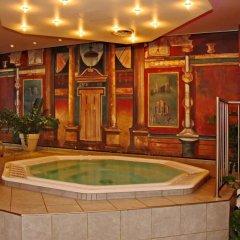 Отель ARCOTEL Wimberger Vienna Австрия, Вена - - забронировать отель ARCOTEL Wimberger Vienna, цены и фото номеров бассейн
