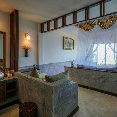Отель Sai Daeng Resort Таиланд, Шарк-Бей - отзывы, цены и фото номеров - забронировать отель Sai Daeng Resort онлайн спа фото 2