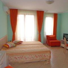Апартаменты VM Apartments Royal Sun комната для гостей