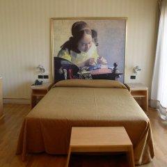 Hotel Tre Fontane комната для гостей фото 2