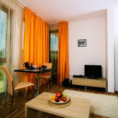 Gabrovo Hills Hotel Боженци комната для гостей