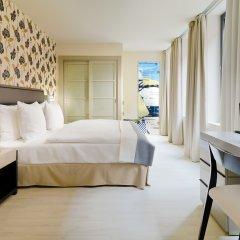 H10 Berlin Ku'damm Hotel удобства в номере