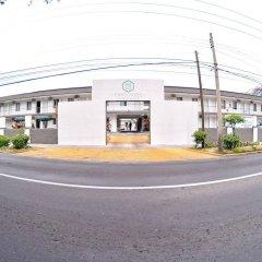 Отель Expo Hotel Guadalajara Мексика, Гвадалахара - отзывы, цены и фото номеров - забронировать отель Expo Hotel Guadalajara онлайн фото 5