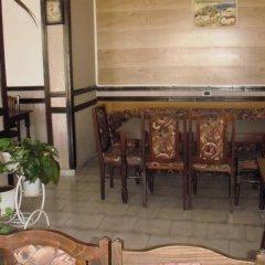 Отель Guest house Horizont Болгария, Балчик - отзывы, цены и фото номеров - забронировать отель Guest house Horizont онлайн питание