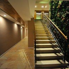 Отель Sandy Beach Resort интерьер отеля фото 3