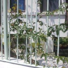 Отель Old House Болгария, Бургас - отзывы, цены и фото номеров - забронировать отель Old House онлайн помещение для мероприятий