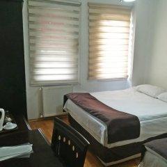 Utkubey Турция, Газиантеп - отзывы, цены и фото номеров - забронировать отель Utkubey онлайн комната для гостей фото 5